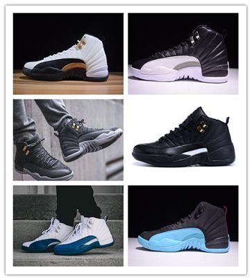 An Air De Nouvel Jordan Chinois Nike Chaussures 12 Acheter Retro OXNwZPn08k