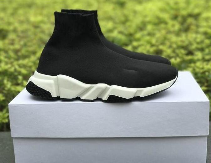 newest 6e4ec 7c623 Fewr Speed Women Men Designer Women Boots Sneaker Speed Trainer Sock Race Lime  Green Shoes Men And Women Luxury Shoe Clogs For Women Shoe Boots From ...