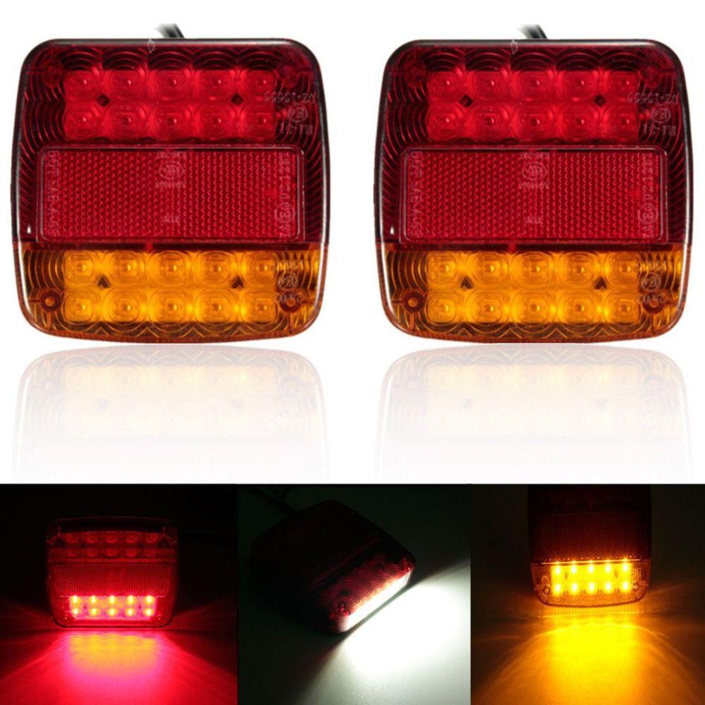 Citroen DS3 501 W5W Yellow Interior Glove Box Bulb LED High Power Light Upgrade