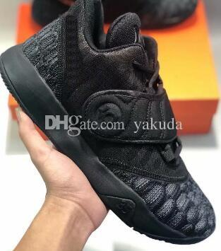 fcad8ad61b7a 2019 Hot Good Price KD TREY 5 V Basketball Shoes
