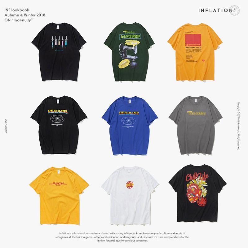 1a63816c464e Men Short Sleeve T Shirt