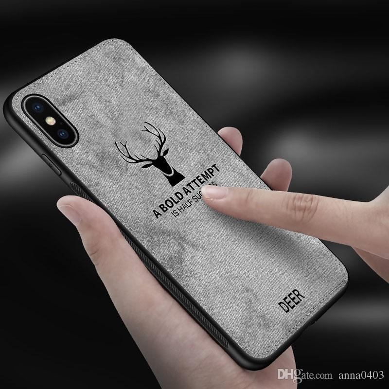 iphone x max coque