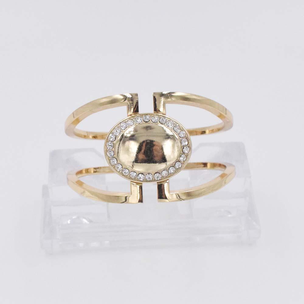 2018 Dubai Gold Bangles Fashion Jc Jewelry Design Dubai Summer Style