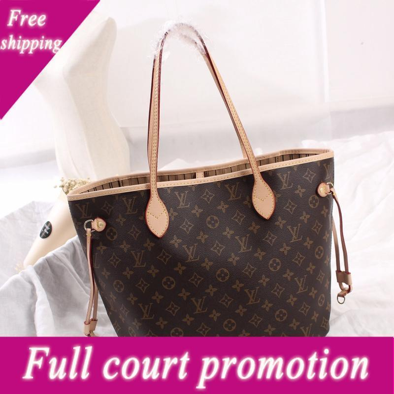 détaillant en ligne f2ca4 2acff Designer De Mode Sacs À Main De Luxe Femmes Sacs À Bandoulière En Cuir Pu  Sac À Main Sangle Rayé Crossbody Dames À La Main Tenu Paquet Messenger Sacs  ...