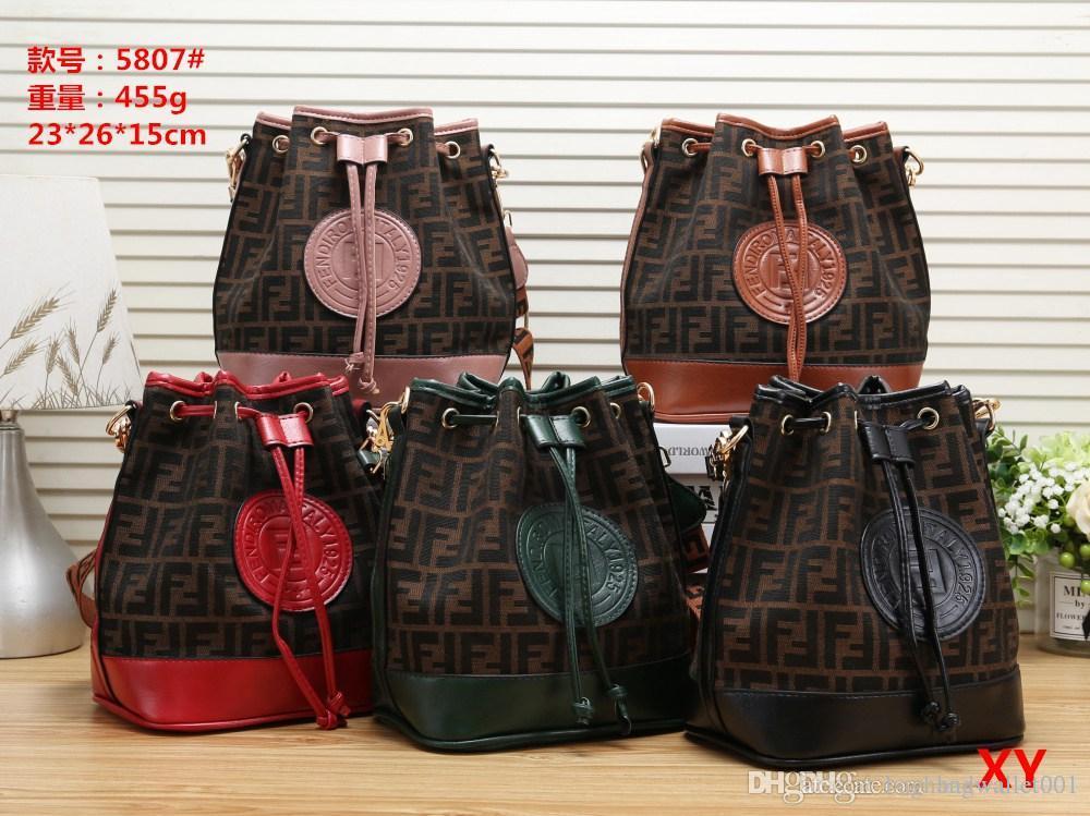 da17cef0b98f7 MK 5807  - NEW Styles Fashion Bags Ladies Handbags Designer Bags ...