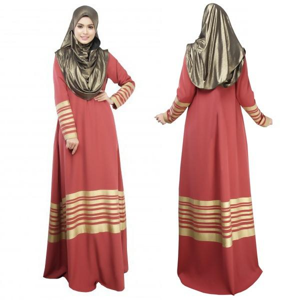 603bf362fb 2019 Saree Indian Pakistani Dress For Women Clothing Kurti Costume Lehenga  Sarees Vestido Dress Pakistan Traditional Party Skirt From Alluring, ...