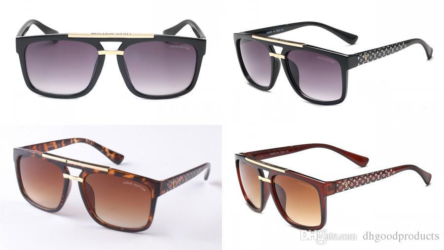 670da58613 Compre 2 UNIDS Verano 2019 Gafas De Sol De Diseñador Mujeres Moda Acetato  Gafas De Sol Marca De Gran Tamaño Gafas Cuadradas Kim Kardashian Gafas 9013  A ...