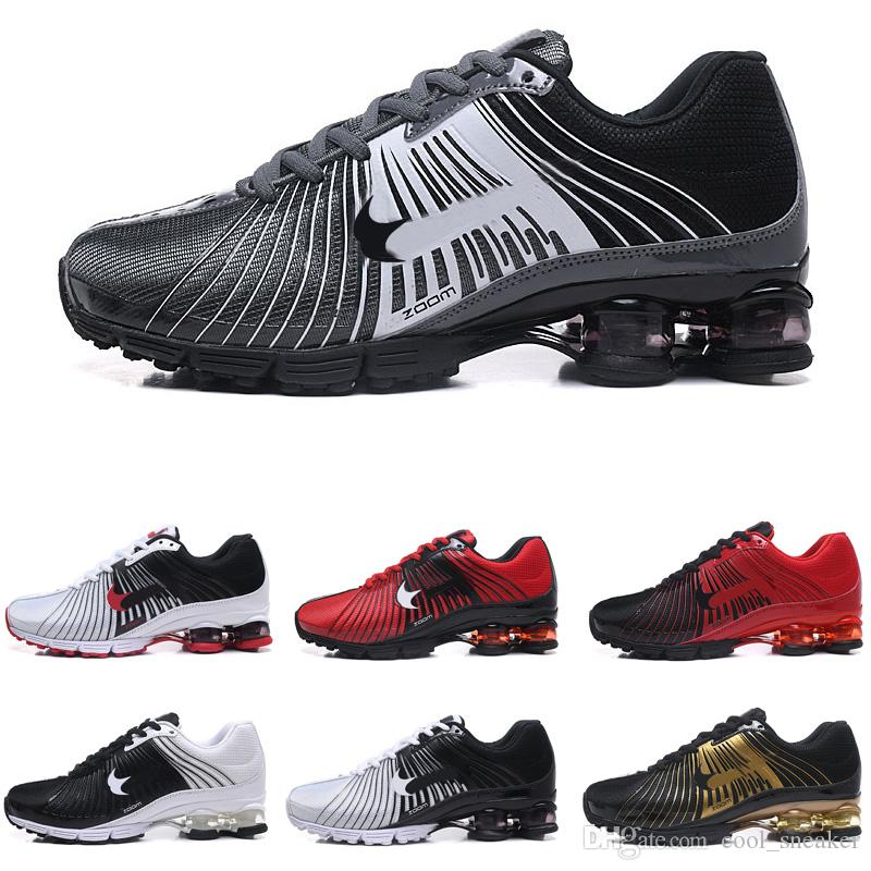 67027c93c9e4a 2019 TN Zebra For Men S Running Air Shoes Sport Sneaker Shoes Shop Free  Shoes From Cool sneaker