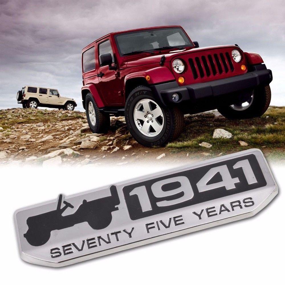 2020 Gzhengtong 1x 75 Years Since 1941 Anniversary Car
