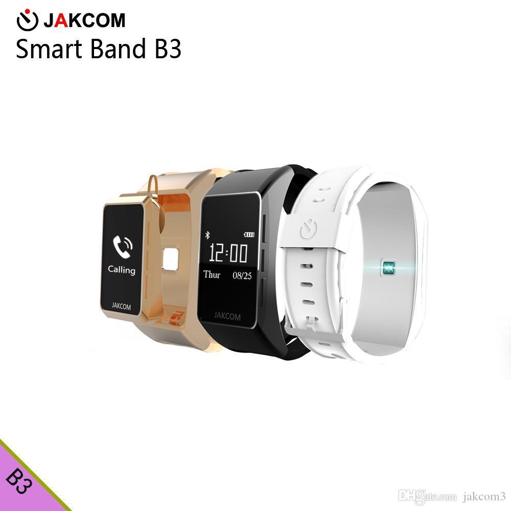 086a7dbd605 JAKCOM B3 Smart Watch Hot Sale in Smart Watches like Smart Watch Oro ...