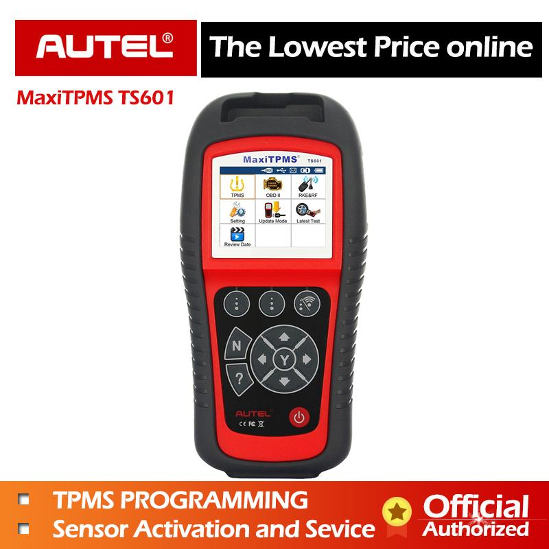 Autel Tpms Tool | Best News Of Upcoming Cars