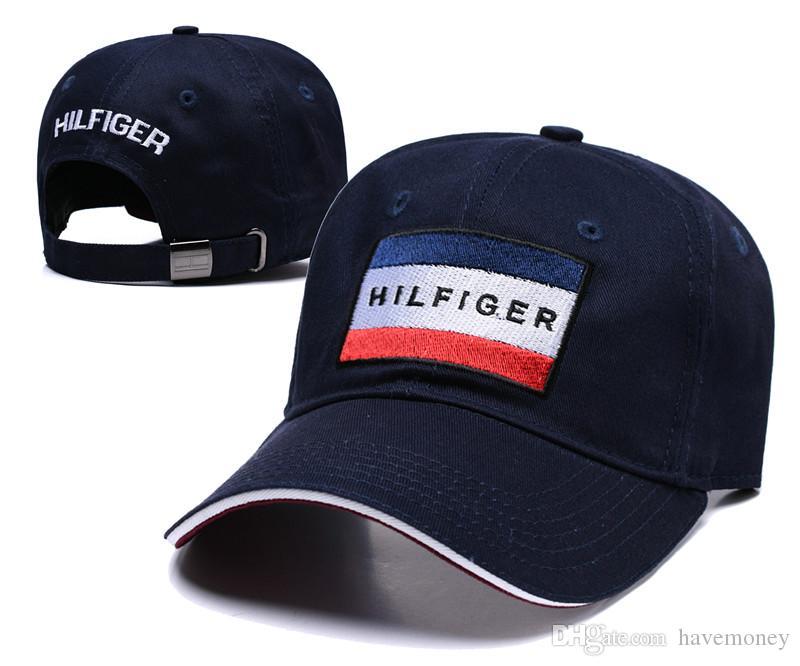 a13f179b All Teams Steelers Football Hats Man Sports Flat Hat Hip-Hop TOMMY ...