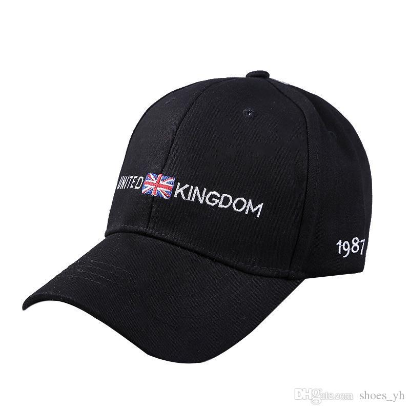 57792f2b10aa62 Balaclavas LA Gen Sales Plain Men Women Sport Outdoor Sun Visor Adjustable  Cap Large Hats & Caps