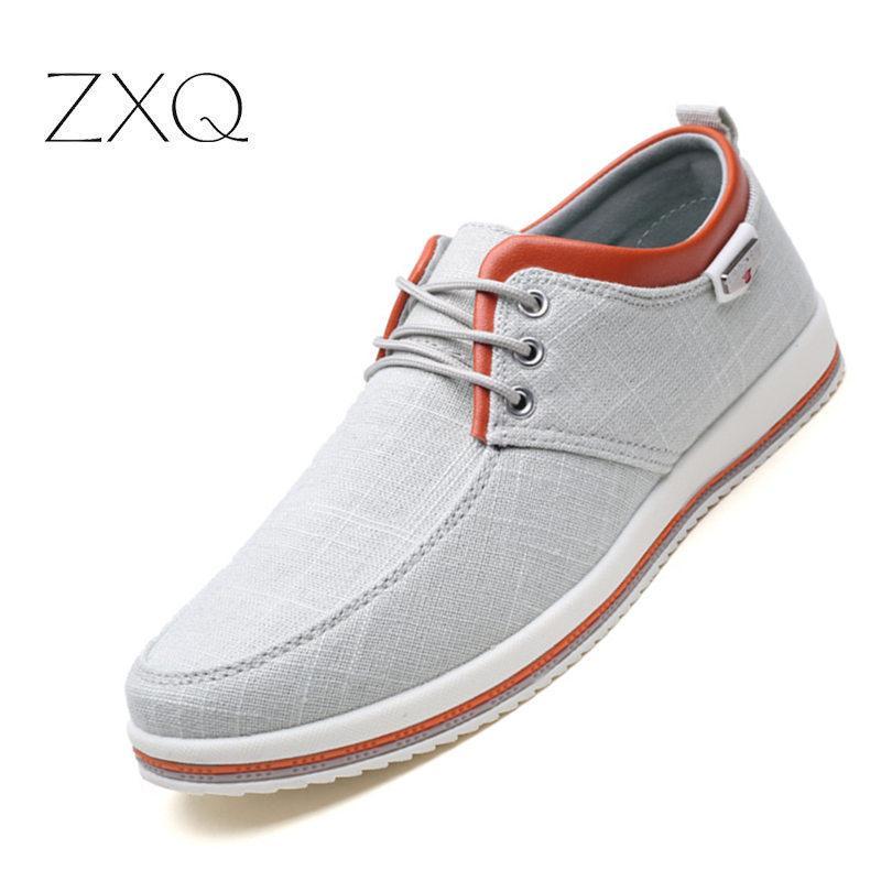 Herren Schuhe Größen Marke 39 Große Großhandel 46 Männer vZqP1w5z4