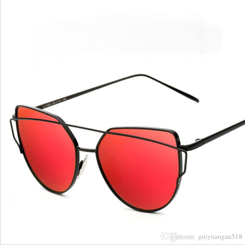 5c256319577 Hot Casual Style Eyewear Quality Brand Polarized Sunglasses UV400 Drive Fashion  Outdoors Sport Ultraviolet Protection Glasses Wholesale Sunglasses Online  ...