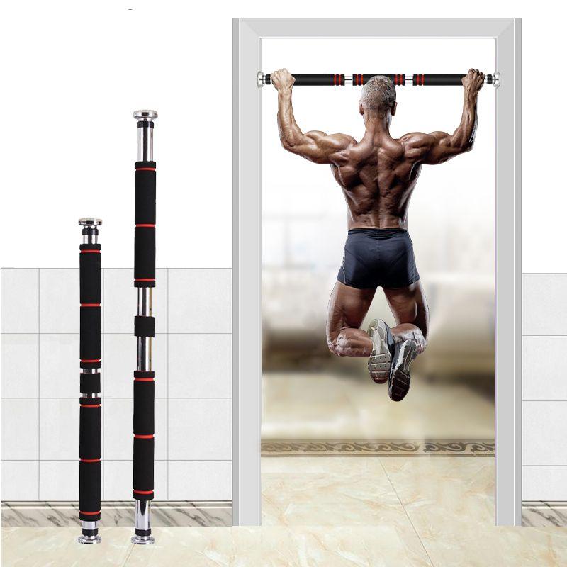 Power guidance door horizontal bars kg accept home gym workout
