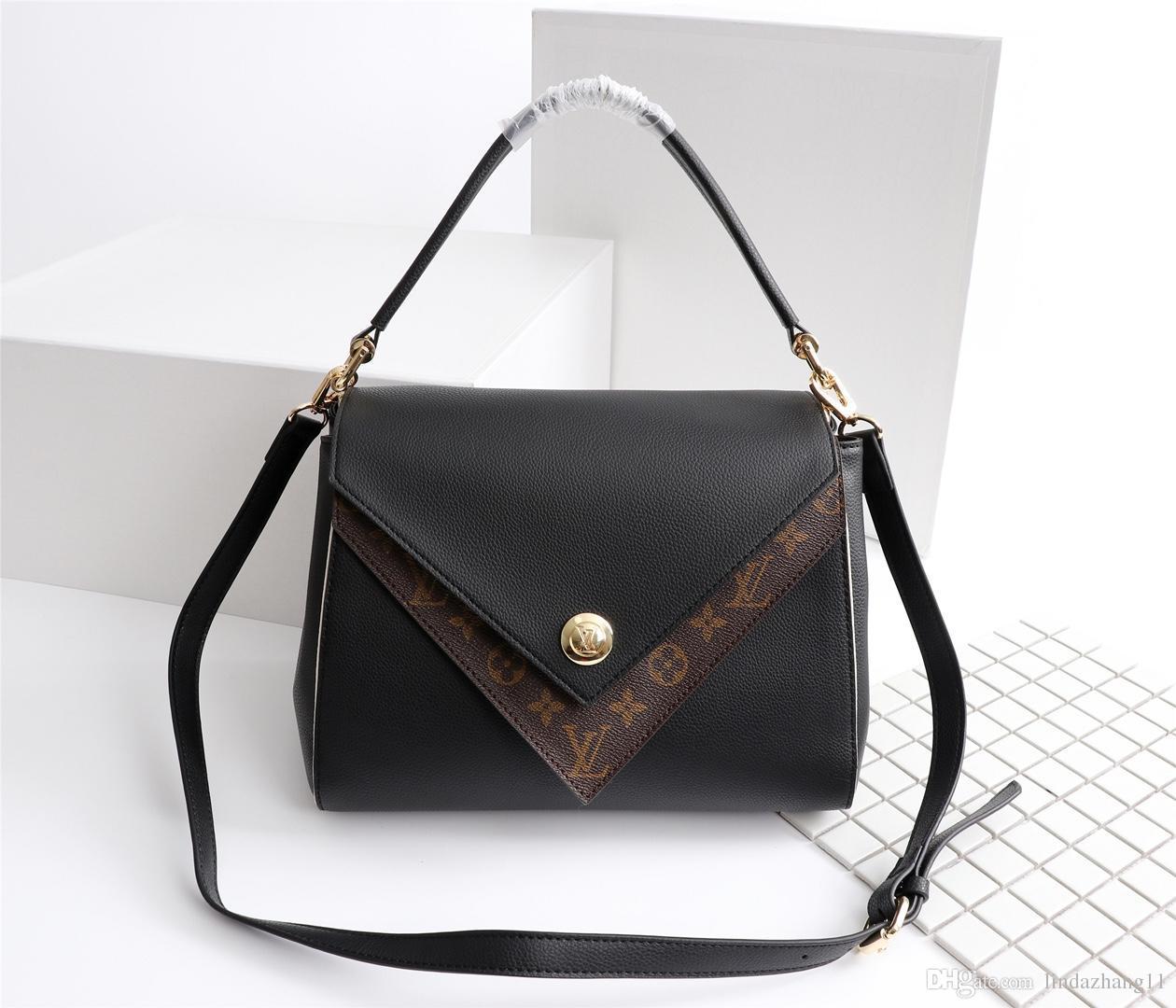 11c960d05 New Styles Fashion Bags 2019 Ladies Handbags Designer Bags Women Tote Bag  High Quality Single Shoulder Bag Size 28*21*16cm M54439 01 Osprey Backpacks  Book ...