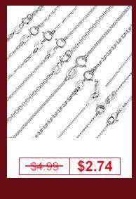 ELESHE Tibetan Silver Bracelets For Women Crystal Heart Charm Bracelet&Bangle With CZ Beads Bracelet Jewelry Pulseiras