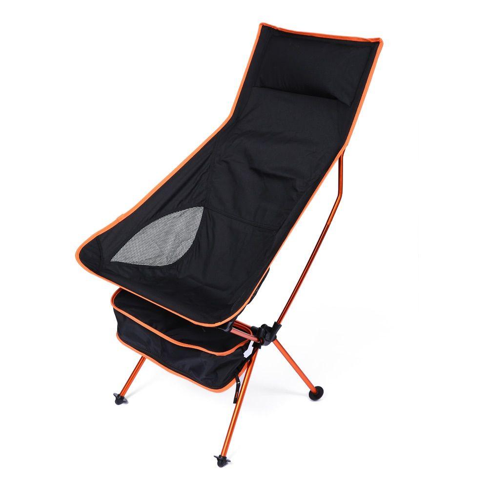 Epe De En Sangle Pied 7050 Chaise D'extérieur Avec D'oreiller Pliable Allongée Alliage D'aluminium BeorWdCx