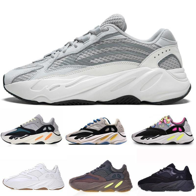 2019 Adidas Yeezy 350 V2 Yeezys 380 700