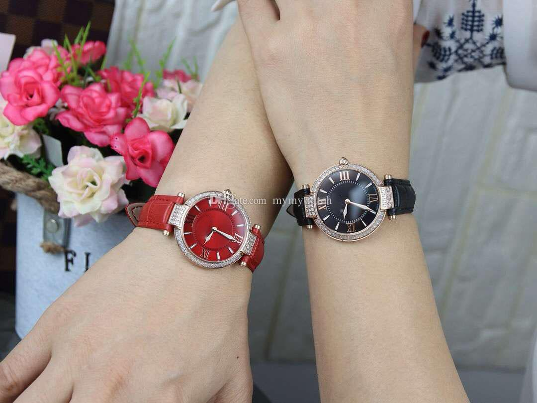 1950eabb55a Latest popular womens chop watch with band material type jpg 1080x810  Wholesale dhgate new trending products