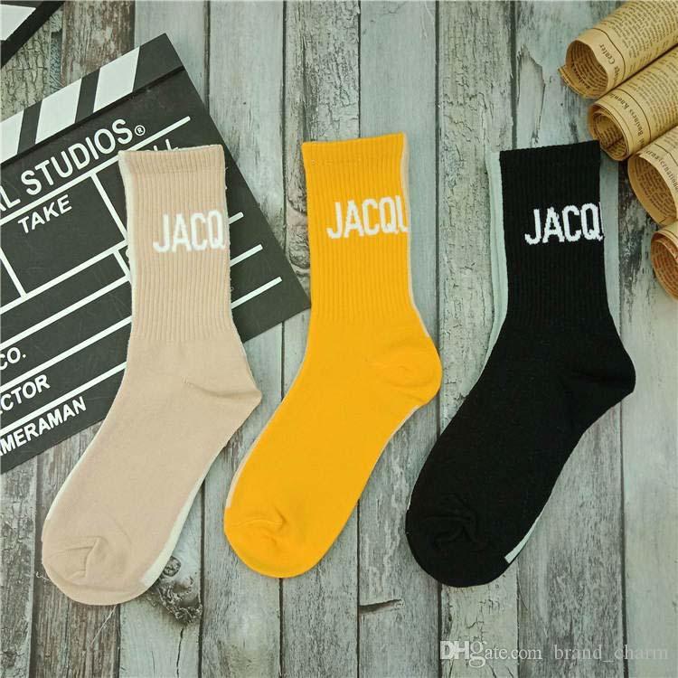 Imprimé Personnalisé chaussettes-TOP QUALITÉ-même jour envoi