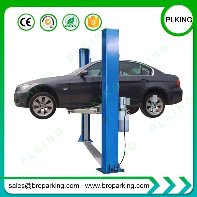 Hydraulic Car Lift >> Seoproductname