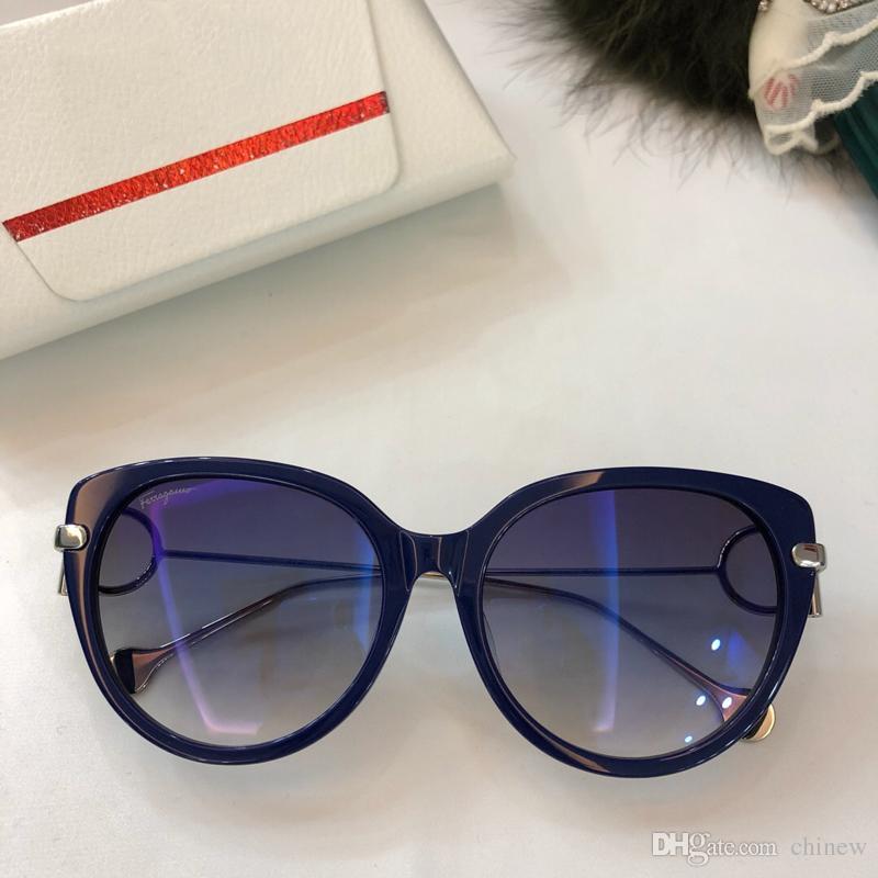 2019 Eye Qualité Nouvelle Luxe Lunettes Cat Designer Célèbre Haute Femmes Soleil Marque De Rétro 4jS35RLcAq