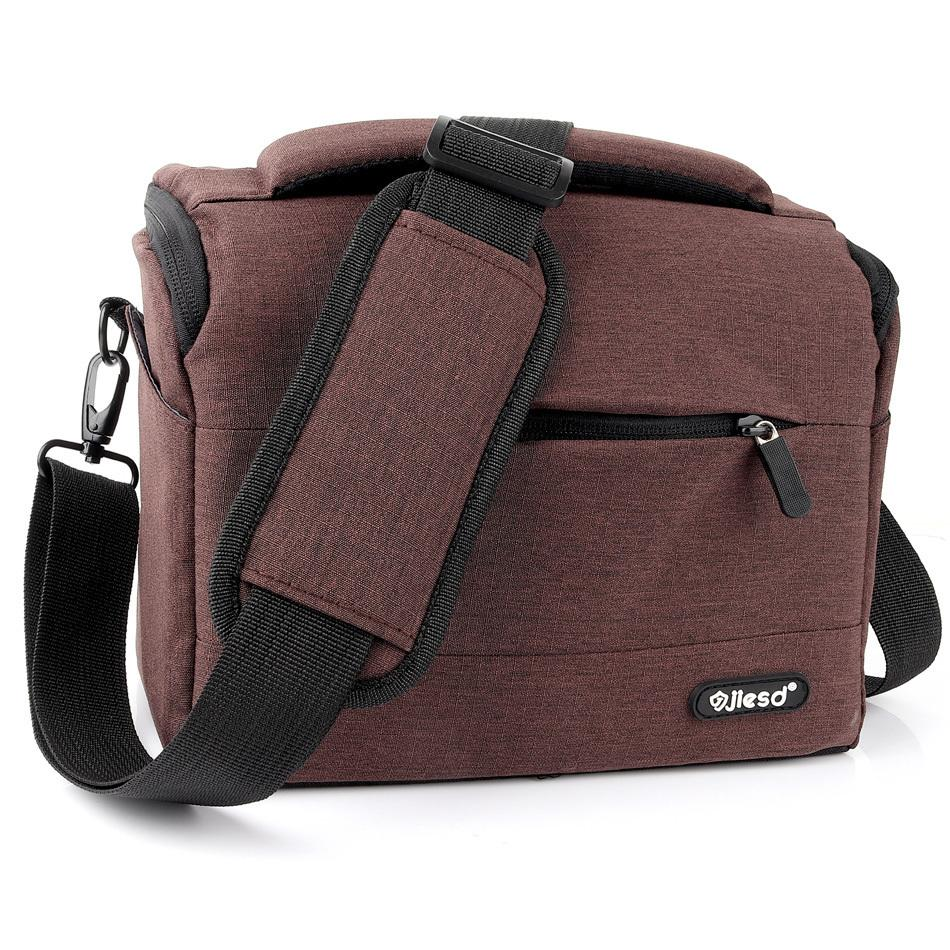 Camera Case Bag Backpack For Canon Eos 70d 77d 80d 4000d 2000d 5d Mark Iv Iii 6d 7d Mark Ii 2 50d 60d 60da 1300d 1200d 750d 200d T190701