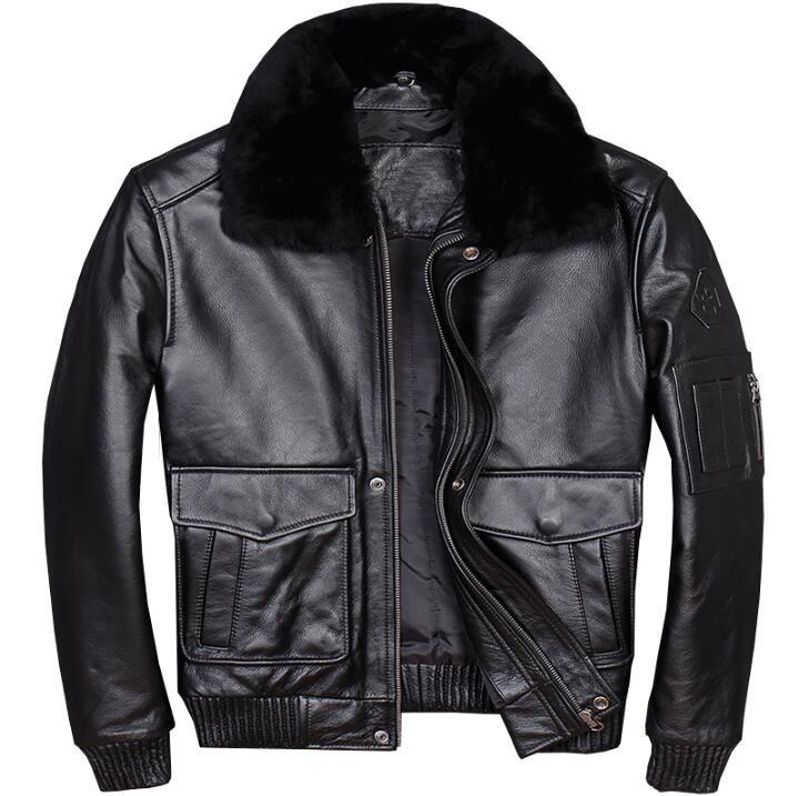03f0e805eb1 Cheap Genuine Leather Handbags China Best Genuine Leather Women Low Heel  Pumps