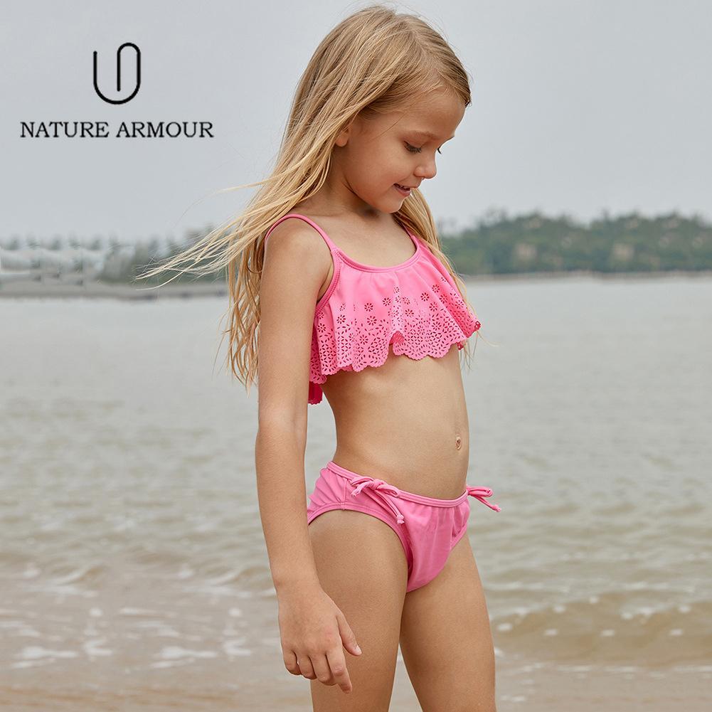 More bikini teens offers wholesale