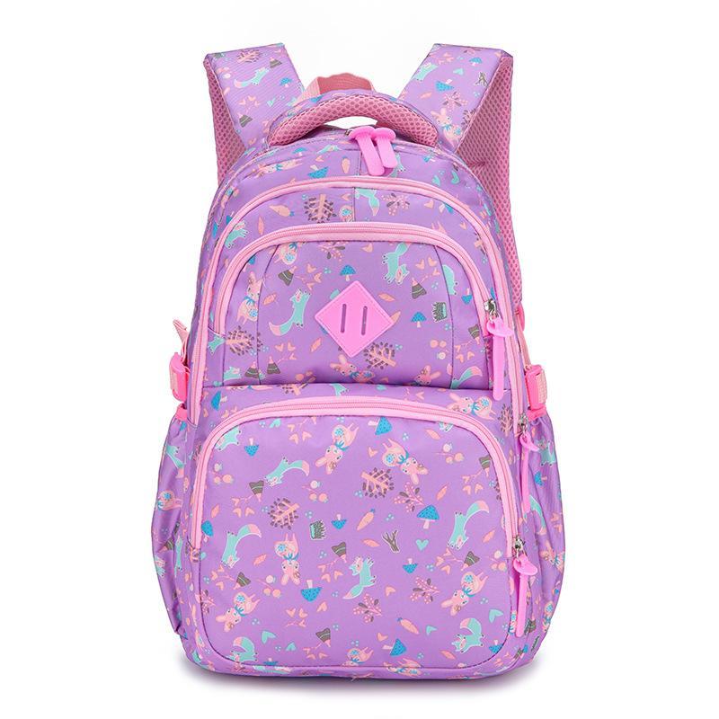 Cute School Bags For Girls Lovely Children Backpacks Kids School ... 0e0ff65c46d73