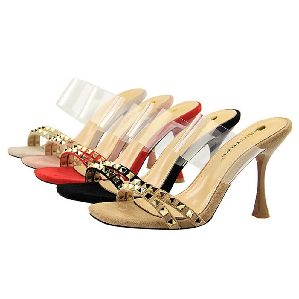 8635dd5b928 Sexy banquet female sandals wine glass with super high heel metal jpg  1000x1000 Wine glass sandals