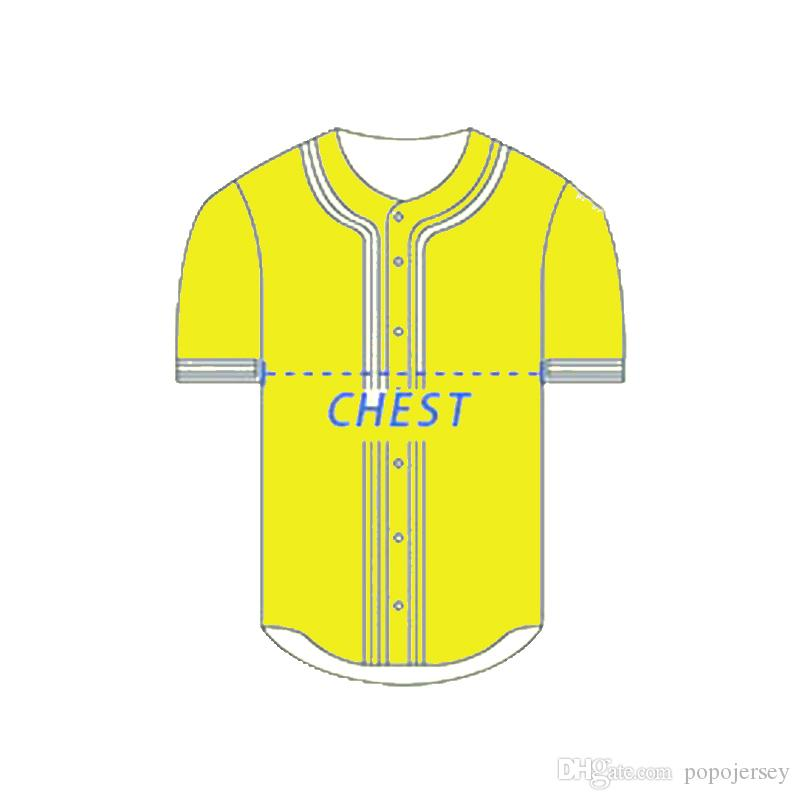 Customized basketball jersey apparel with high quality and high level sewing quality men shirts global mail a204