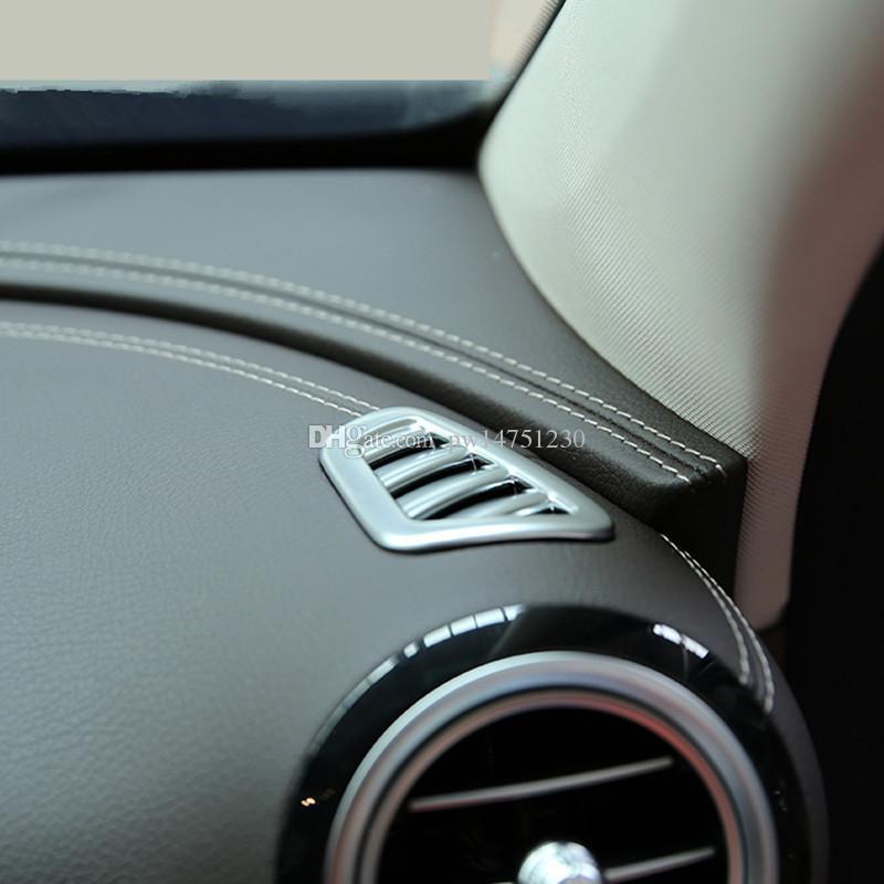 Mercedes Benz Air Conditioning Problems ✓ The Mercedes Benz