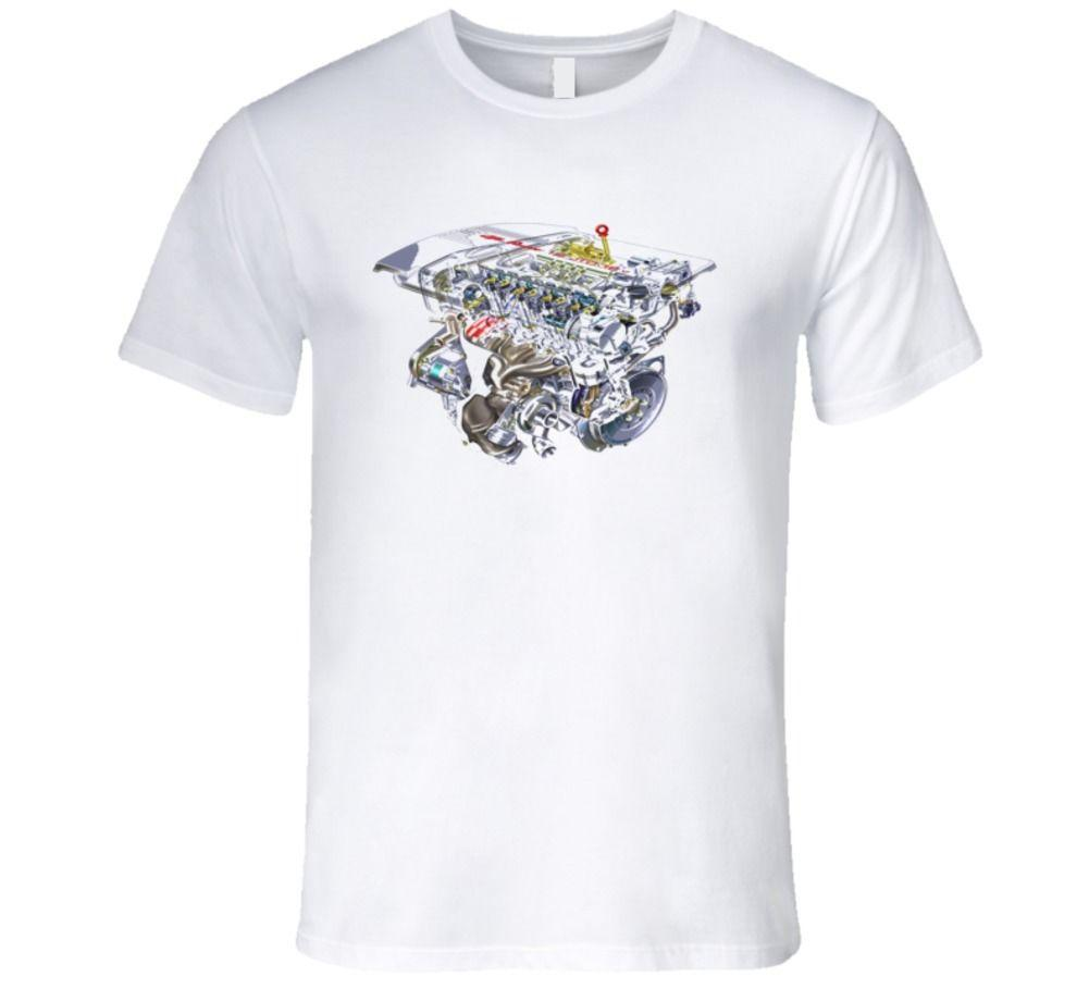 Magnificent Alfa Romeos Engine Power Beauty Engineering Diagram T Shirt Wiring Cloud Pimpapsuggs Outletorg