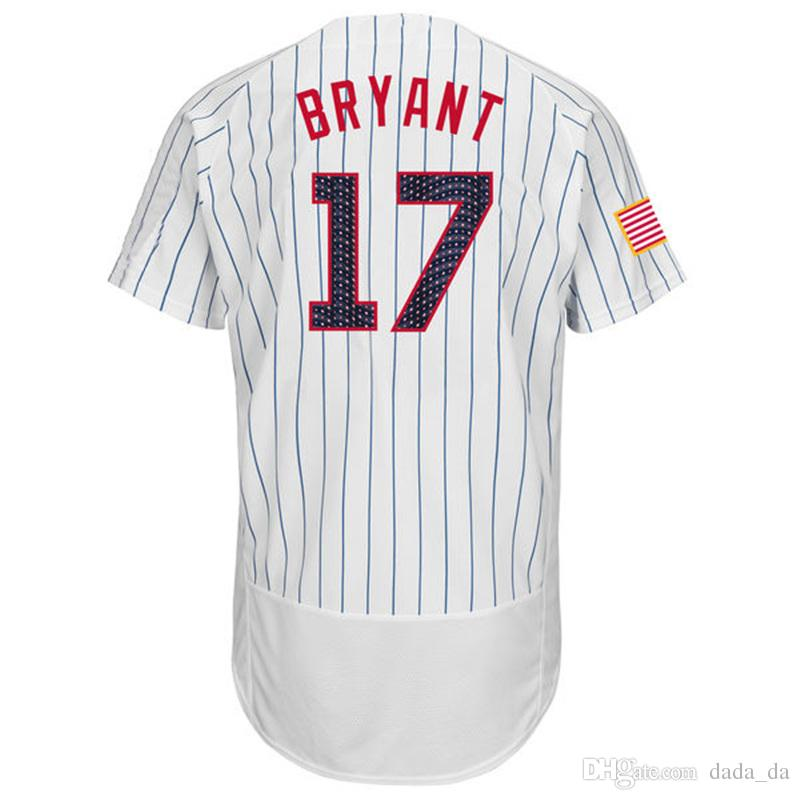 a5d6b4c5bb5 2019 NEW 2019 Discount Hot Sale Baseball Jerseys Chicago Cubs Jerseys 12  Kyle Schwarber Jersey 22 Jason Heyward From Dada da