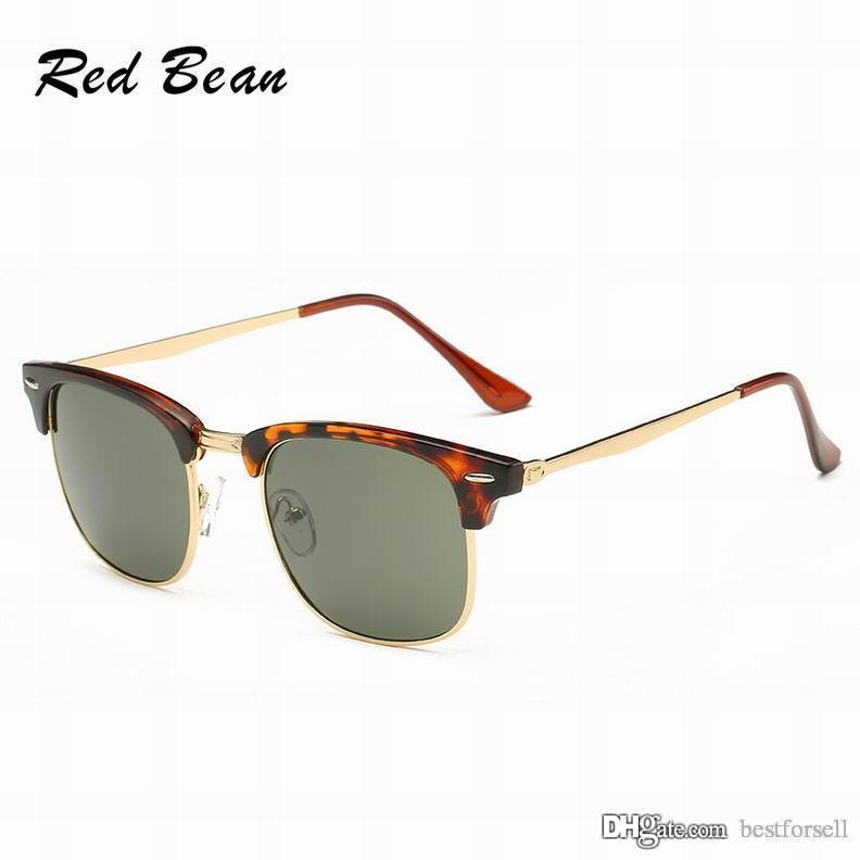 965f3551b4a4 Fashion Club Metal Round Sunglasses Cool Designers Summer Eyewear Glasses  Lens Men Women Brand Sunglasses O19 With Case Sunglasses Online Sunglasses  Brands ...