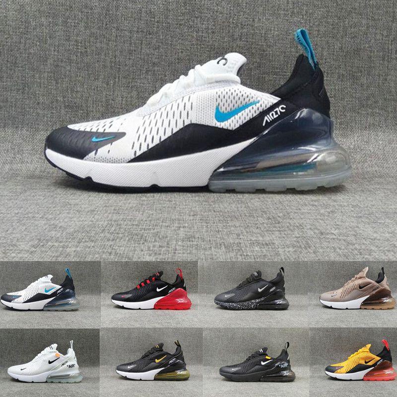 27c Airmax Air Sneakers Tn Max Cushion 2019 Nike Acheter 270 TJ1lFKc