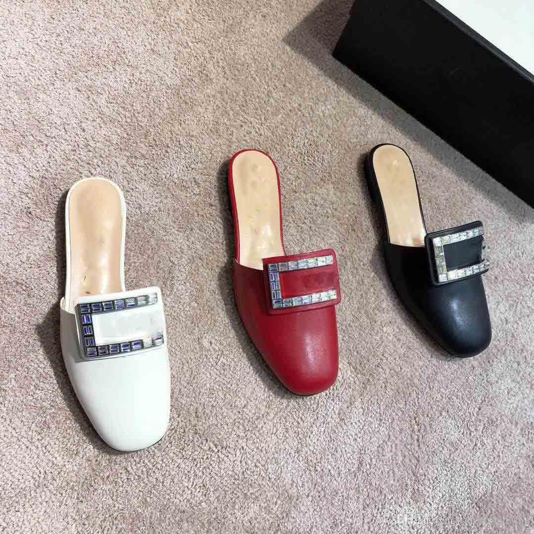 Cheap Transparent Platform Slippers Best Newborn Baby Slippers 2a3138b8d7