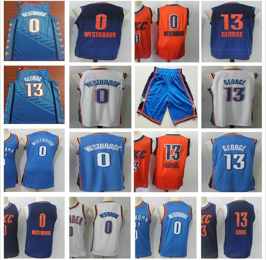 9053a25a3 Earned Edition 0 Russell Westbrook Jerseys New City Edition ...