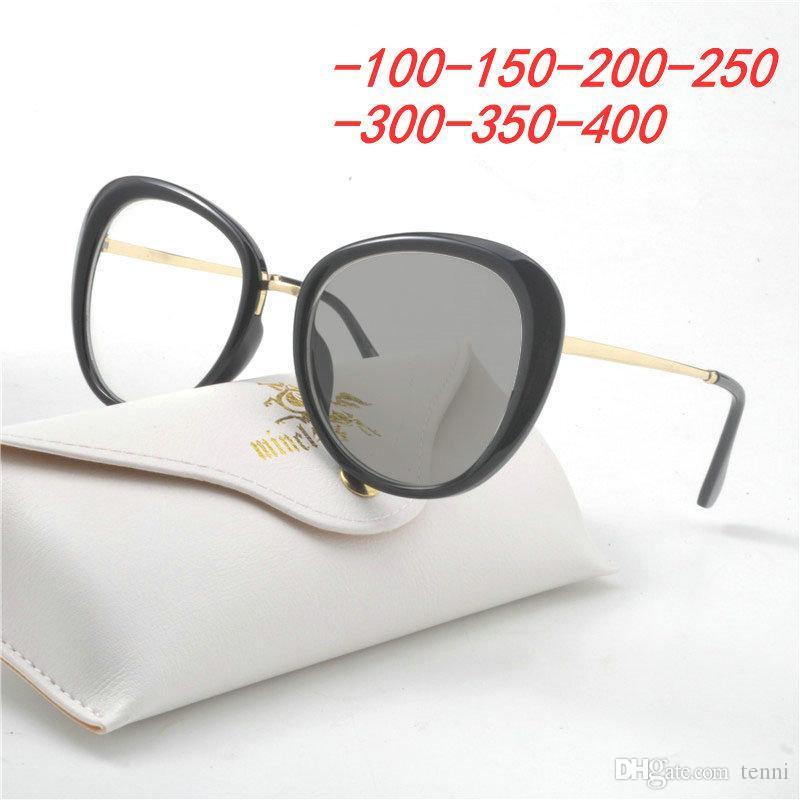 3788293dfc5 New Women Optical Glasses Frame for Eyewear Eyeglasses Men Women ...