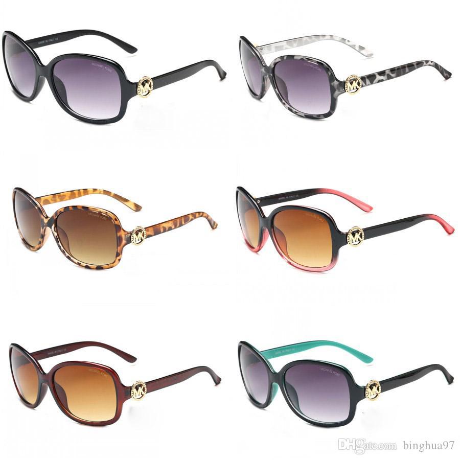 9fd595ab34dbb Cheap Sunglasses Women Brand Designer 2019 Newest Summer Style UV400  Mirrored Sun Glasses Female Glasses 8016 Sunglass Cheap Sunglasses From  Binghua97