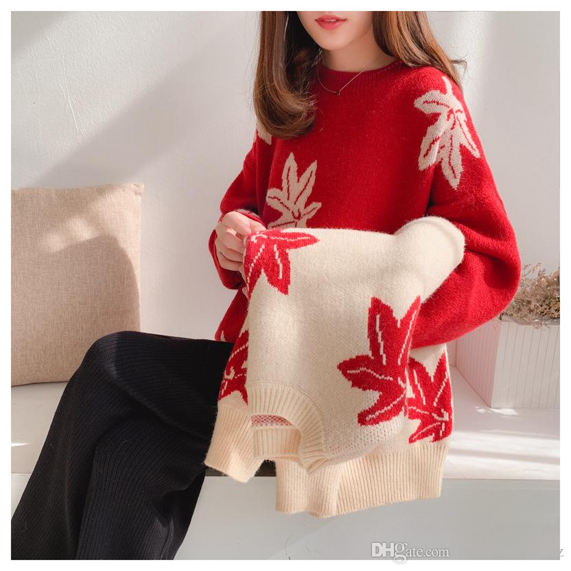 Cheap Poncho Style Sweaters Women Best Knitwear Sweater Women Sequin bb1212c23