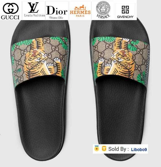 Libobo9 New Summer Slippers Men's Couple Beach Sandals Casual Handmade Walking Tennis Sandals Slippers Mules Slides Thongs