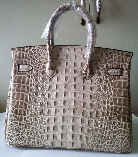 d4e0220d7bab Crocodile Shoulder Bags Tote Emboss Ostrich Wholesale Bride Women Handbag  Lady Purse UK Fr FranceTogo Genuine Leather Bag Paris USA EUR Crossbody  Purses ...