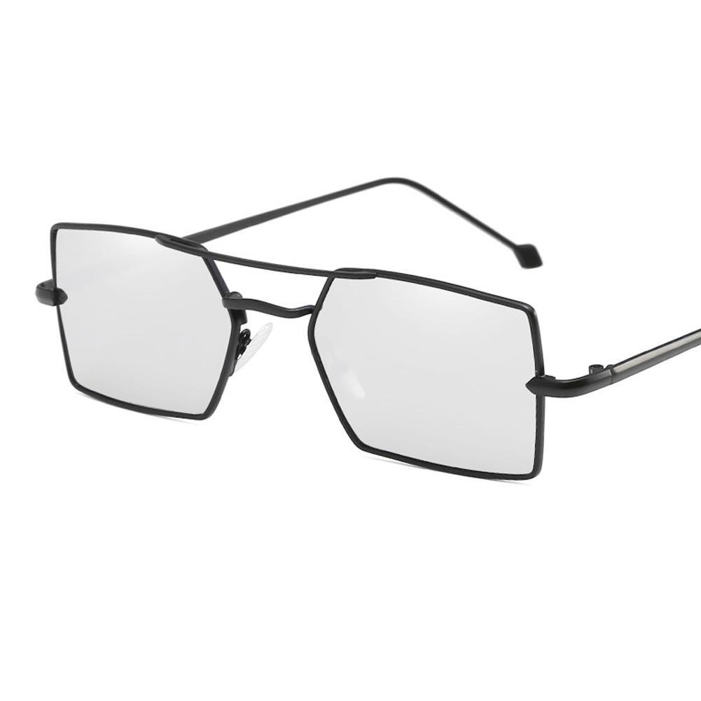 ce1a3906711 2019 New Hot Women Man Sunglasses High Quality Fashion Stylish Metal  Sunglasses High Definition Personality Eyewear Mirror Sunglasses Boots  Sunglasses From ...