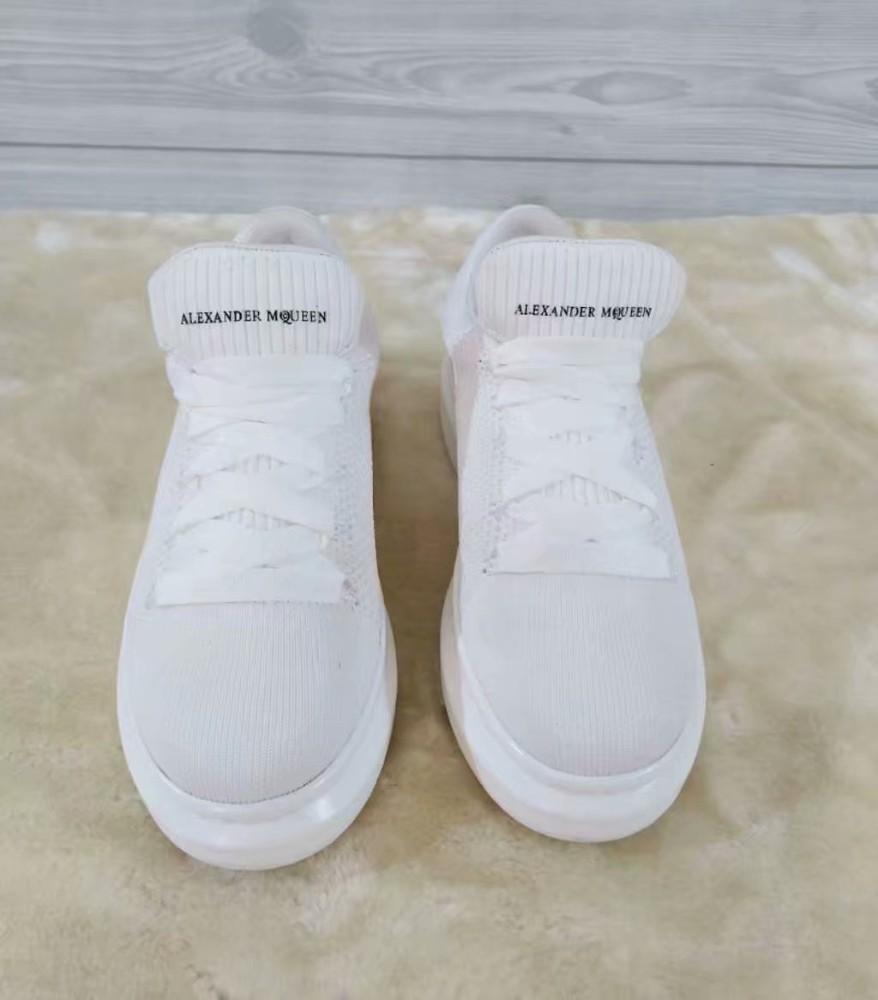 14334c63 Compre 019 Nuevos Pares De Zapatos Casuales Con Piel De Oveja De Alto  Grado, Calidad De Moda, Comodidad Natural Para El Pie, Cordones A $113.46  Del Xia8807 ...
