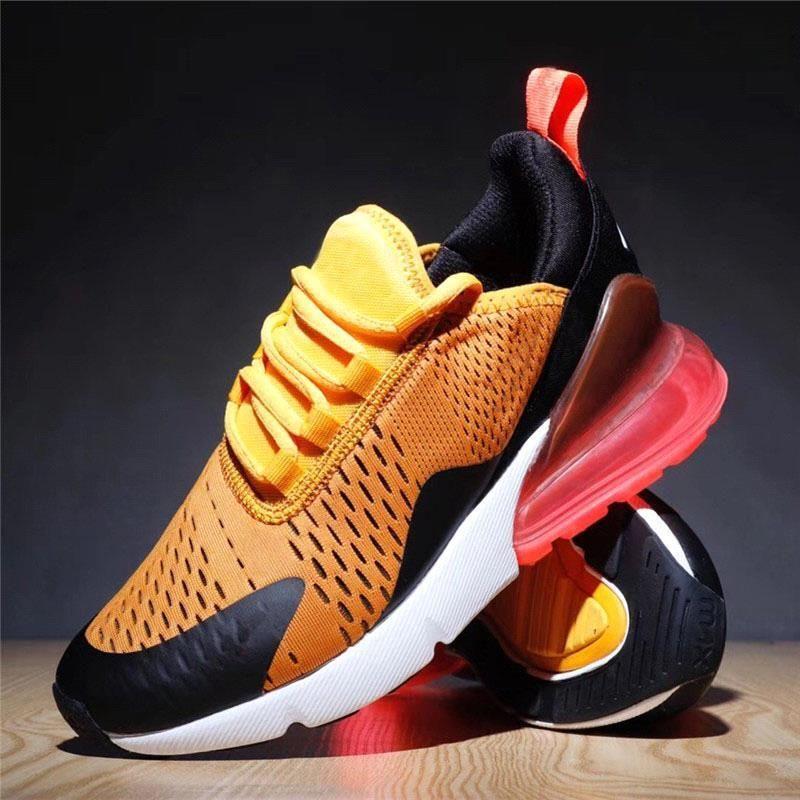 sports shoes ff446 78174 Nike Air Max Supreme Vapormax Off White Nmd Adidas Boots Van Alta Calidad  Epic React Ashion Summer Knit Triple Negro Blanco Entrenador Zapatillas  Deportivas ...