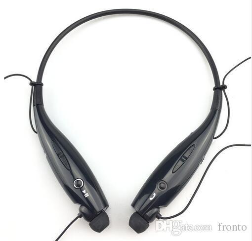 0289a5a70bf ... 730 Auriculares Inalámbricos Con Bluetooth Para Deportes Auriculares  Bluetooth Con Micrófono Manos Libres Auriculares Bajos Para Xiaomi Samsung  Iphone ...